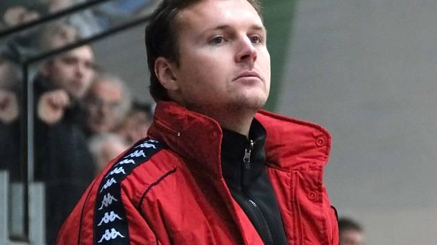 Jiří Čelanský