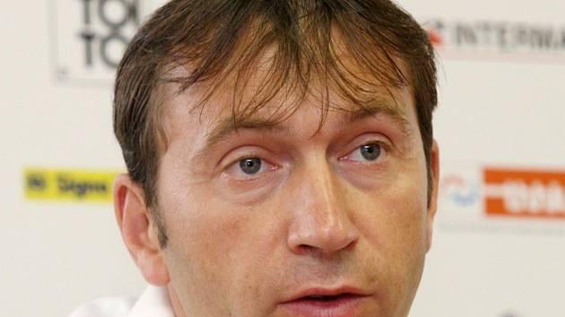 Richard Jukl, ředitel FC Hradec Králové