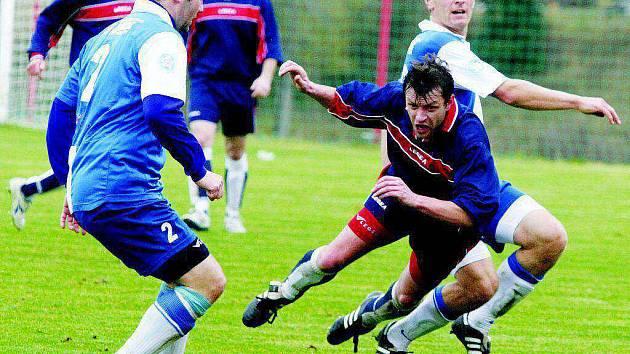 I kvůli nim se KFS Vysočina rozhodl v krajském přeboru domácím klubům nařídit, aby zajistily videozáznam ze všech zápasů.