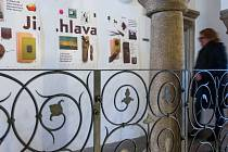 Mezinárodní festival dokumentárních filmů Ji.hlava, ilustrační foto.