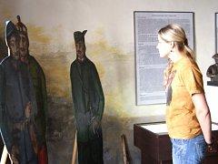Celých devadesát let zmapovalo v Jihlavě a okolí Muzeum Vysočiny a nabízí pohled na dění  v krajském městě v letech 1918 – 2008 ve své výstavě, nazvané 90. výročí republiky 1918 – 2008. Výstava je k vidění až do začátku listopadu.