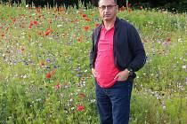 Munir Al Youssef.