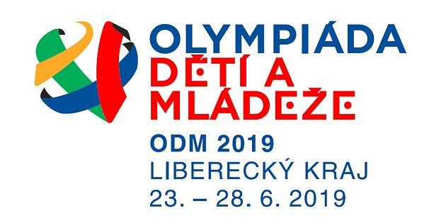 ODM 2019