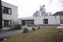 Nové zdravotnické zařízení je připraveno od ledna přijímat pacienty. Lékařský dům sídlí na místě bývalé lékárny, vedle stávající polikliniky.