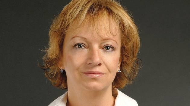 Zuzana Šimková