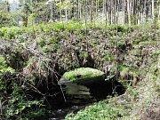 Zástupci Jihlavy se přihlásili k henčovskému mostku a přispěli tak k jeho záchraně.