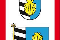V Kněžicích obyvatelé rozhodli o znaku obce.