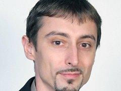 Martin Hyský