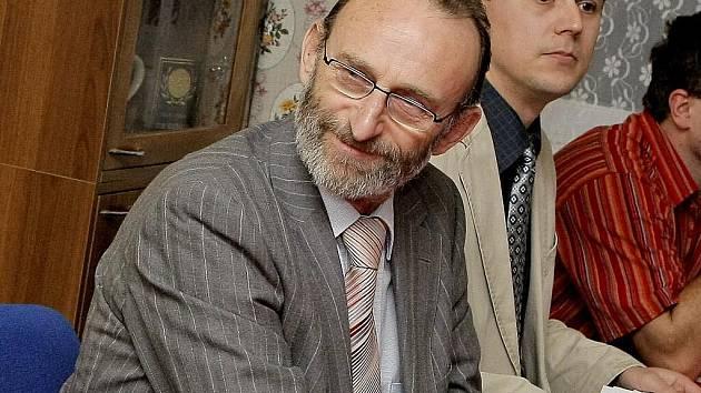 Jaromír Schling