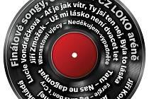 Play-list jihlavských DJ bude bohatý. Krom jiného se budou hrát při finále tyto songy.