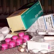 Lék nemusí vždycky zabrat, jindy může dokonce uškodit. Třeba proto, že jste ho zapili džusem či mlékem.