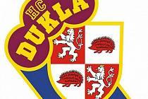 HC Dukla Jihlava.