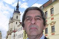 Jiří Štilec