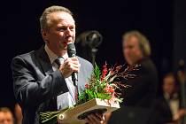 Pavel Toman, ilustrační foto