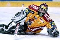 Nejvýraznější stopu zanechal na Vysočině lotyšský gólman Edgars Masalskis, který hájil jihlavské barvy v extraligové sezoně 2004/05.