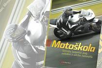 Motoškola - Ilustrační foto