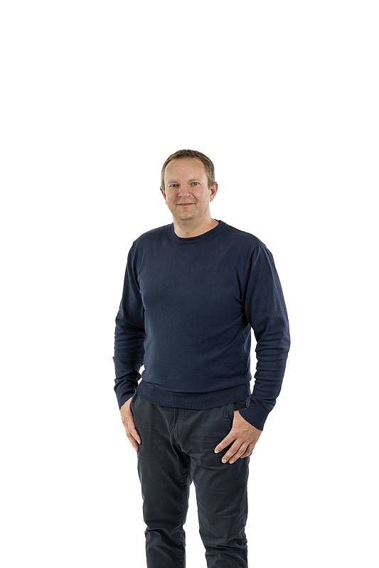 Martin Kukla (ANO 2011)
