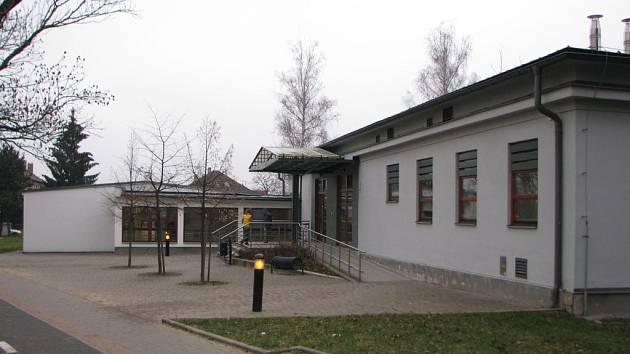 Odbor dopravy v Jihlavě