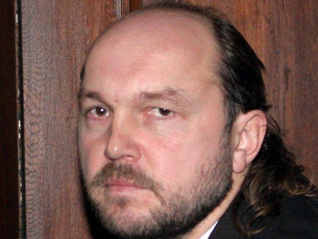 Jaroslav Hašek