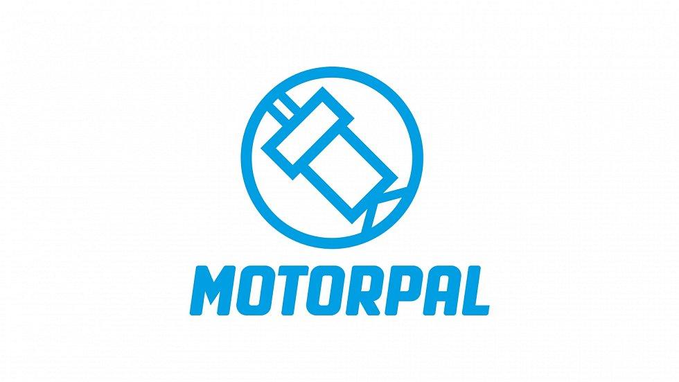 Setkání a diskuzi s hejtmanem Kraje Vysočina přináší eventové oddělení Deník s vámi a společnost Motorpal.