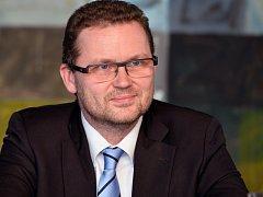 Michal Stehlík