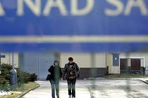 Světelskou věznici opouštějí amnestované vězeňkyně již od druhého ledna.