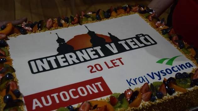 Za dvacet let se seminář v Telči stal celostátně vyhledávanou akcí.
