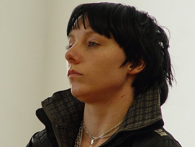Zuzana Novotná