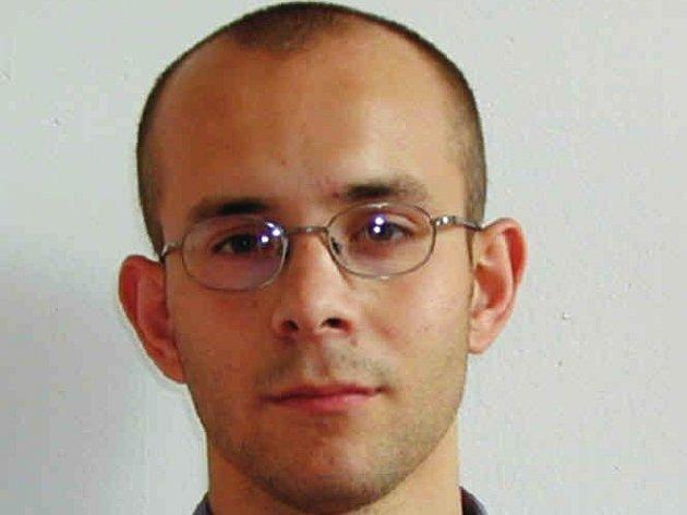 Miroslav Fuks.