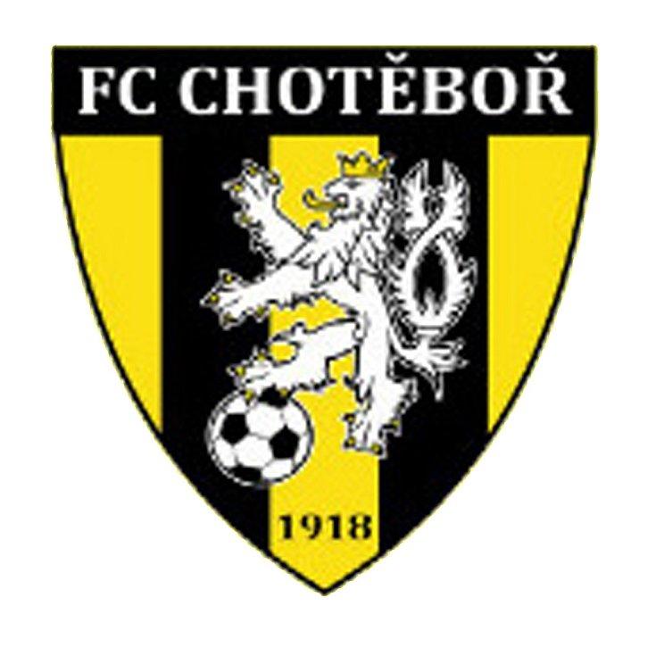 FC Chotěboř
