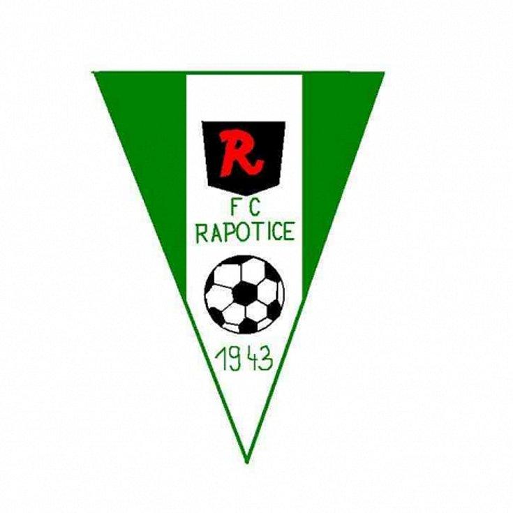 FC Rapotice