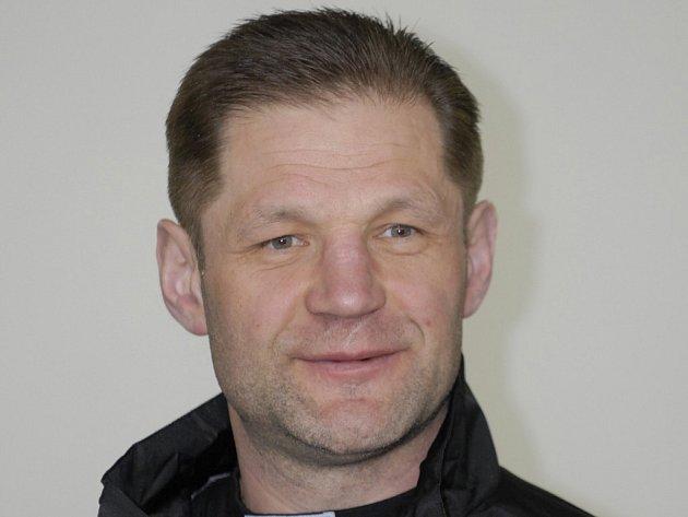 František Musil