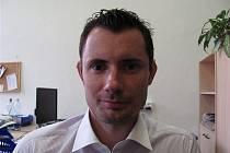 Michal Zigl