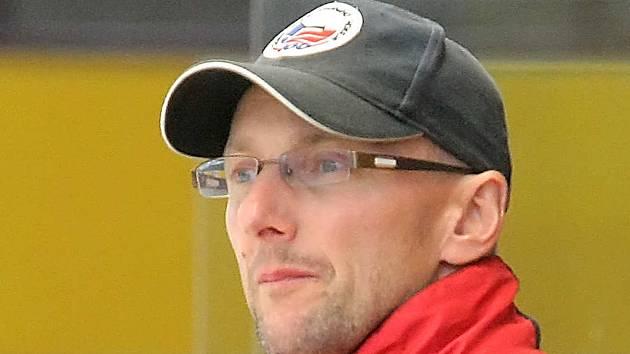 Jiří Jungwirth