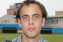 Jiří Hes