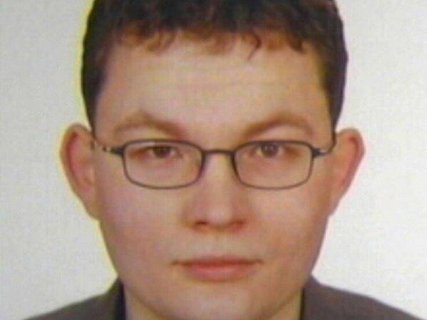 Jiří Podolanovič