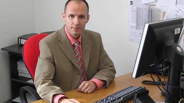 Martin Šuma