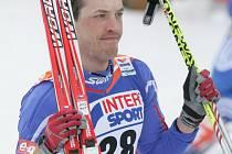 Martin Koukal jako první český běžec vybojoval na vrcholné akci zlatou medaili. Stalo se tak na MS v roce 2003. O dva roky později rovněž  na světovém šampionátu v Oberstdorfu vybojoval s Dušanem Kožíškem v týmovém sprintu bronz.