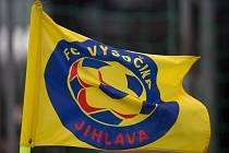 Následovníkem SK Jihlava je FC Vysočina Jihlava, která nyní hraje druhou ligu.