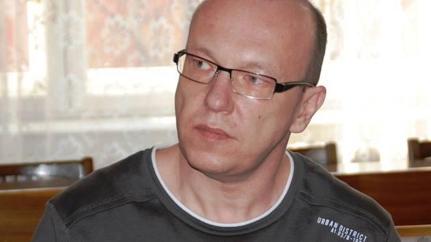 Robert Lichtenberk