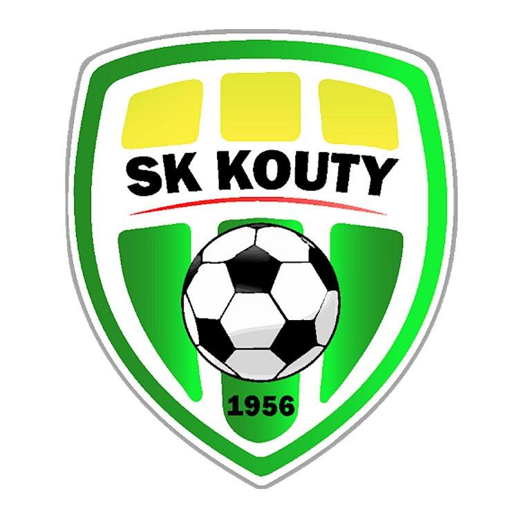 SK Kouty