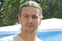 Tomáš Gut