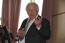 Zdeněk Geist