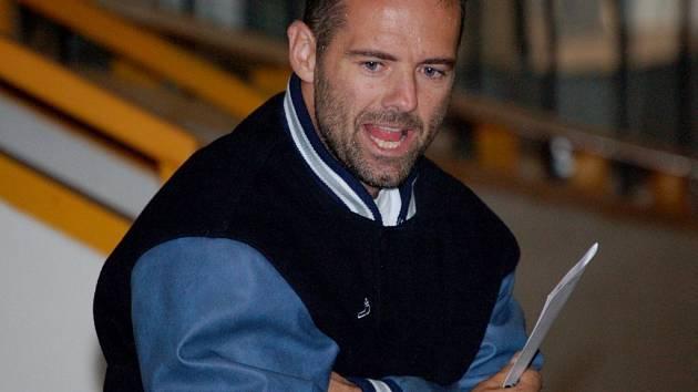 Jan Zachrla
