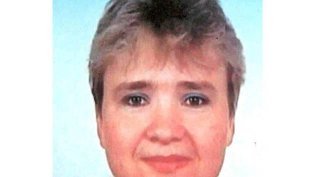 Marie Pajerová