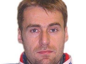 Pavel Maláč