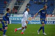 FK Mladá Boleslav - FC Vysočina Jihlava.