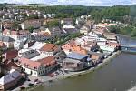 Po koronavirové pauze se  otevřely o víkendu i brány hradů, zámků a další turistické cíle.