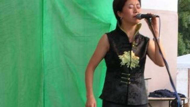 Feng-yün Song