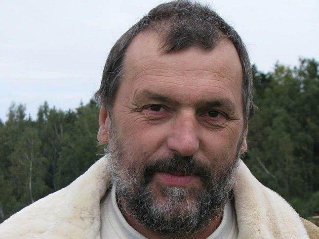 Pavel Trojan